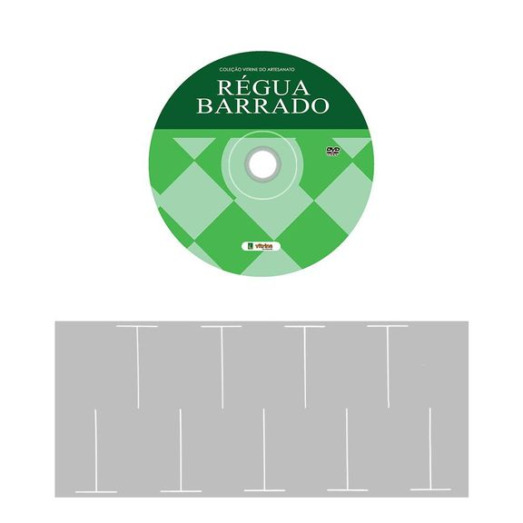 004184_1_Regua-para-Barrado-Duplo-DVD-Aula.jpg
