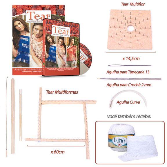 004239_1_Kit-Trabalhos-em-Tear-Colete-Branco.jpg
