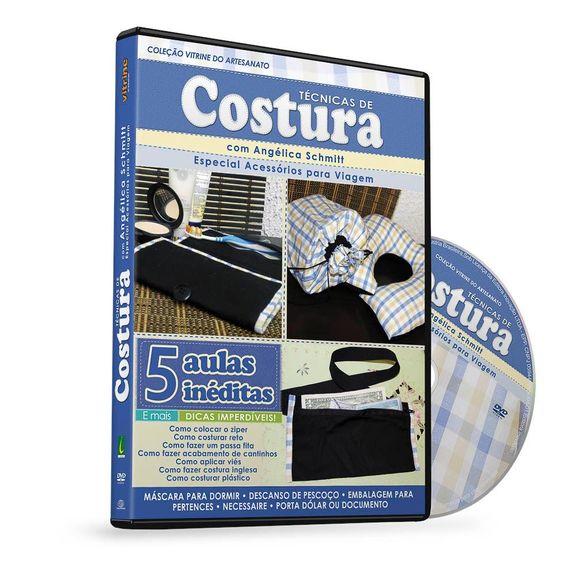 004985_1_Curso-em-DVD-Tecnicas-de-Costura.jpg