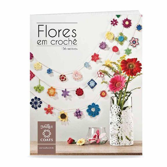 007188_1_Livro-Flores-em-Croche.jpg