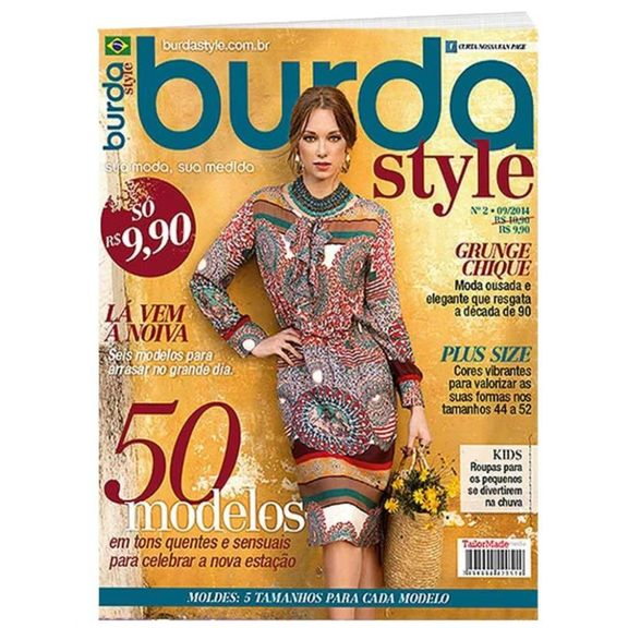 007410_1_Revista-Burda-N02.jpg
