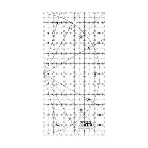 009202_1_Regua-Acrilica-para-Quilt-6x12.jpg