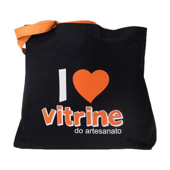 009821_1_Sacola-Vitrine-Do-Artesanato.jpg