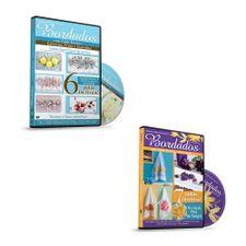 005880_1_Colecao-Bordados-02-Dvds.jpg