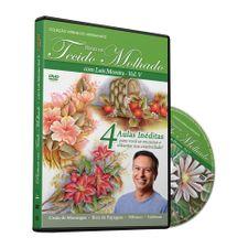 000003_1_Curso-em-DVD-Pintura-em-Tecido-Molhado-Vol05.jpg