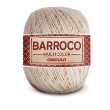 000848_1_Barbante-Barroco-Multicolor-200-Gramas.jpg