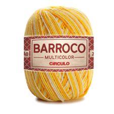 000980_1_Barbante-Barroco-Multicolor-200-Gramas.jpg