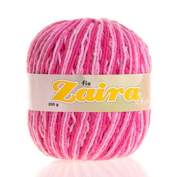 002478_1_Fio-Zaira-Colore-200-Gramas.jpg