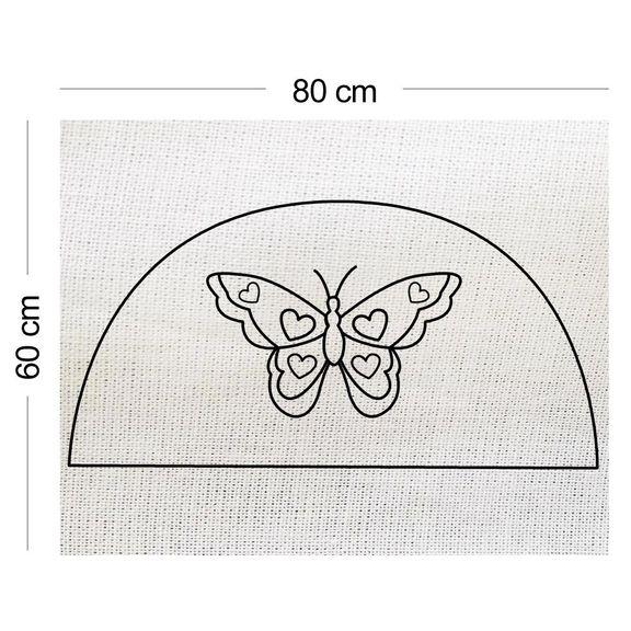 003104_1_Tecido-Algodao-Cru-Riscado-80x60cm.jpg