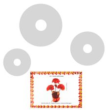 003473_1_Regua-Decorativa-Deize-Costa.jpg
