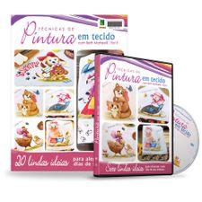 003892_1_Curso-Tecnicas-Pintura-em-Tecido-Vol02.jpg
