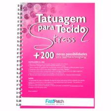 004561_4_Apostila-Tatuagem-em-Tecido-Strass-2.jpg