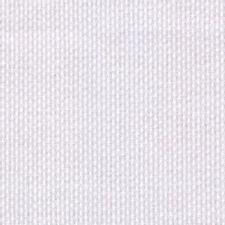 006744_1_Tecido-Vagonite-Estilotex-Branco.jpg