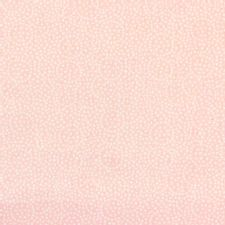 007228_1_Tecido-Geometrico-Poa-Fundo-Rosa-Bebe.jpg