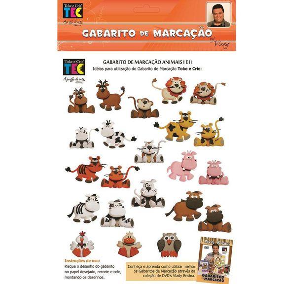 010230_1_Gabarito-de-Marcacao-Ab-230x310mm.jpg