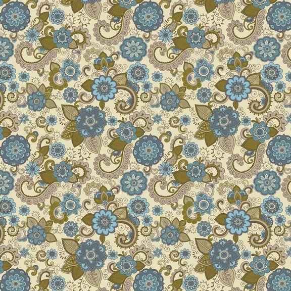 011260_1_Tecido-Cashmere-Floral-Oceano-Premium.jpg