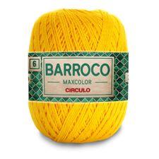 011276_2_Barbante-Barroco-Maxcolor-N6-200g.jpg