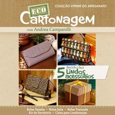 011836_4_Curso-Online-Eco-Cartonagem.jpg