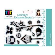 013267_1_Carimbo-Emborrachado-10x15cm.jpg