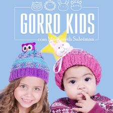 013699_1_Curso-Online-Gorro-Kids.jpg