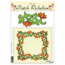 015618_1_Regua-para-Patch-Richelieu.jpg