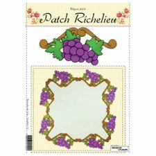 015620_1_Regua-para-Patch-Richelieu.jpg