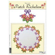 015623_1_Regua-para-Patch-Richelieu.jpg