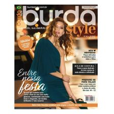 017245_1_Revista-Burda-N41.jpg