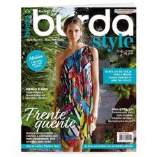 017244_1_Revista-Burda-N40.jpg