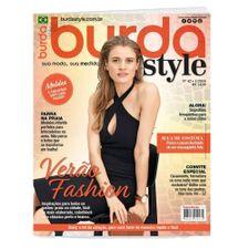 017246_1_Revista-Burda-N42.jpg