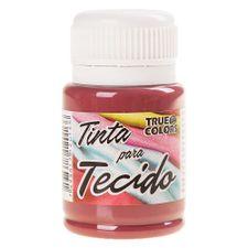 017582_1_Tinta-Tecido-37ml.jpg