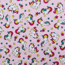 017869_2_Tecido-Estampado-Unicornio-Fundo-Rosa.jpg