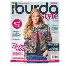 017972_1_Revista-Burda-N45.jpg