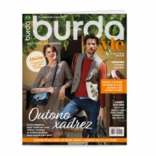 017971_1_Revista-Burda-N44.jpg