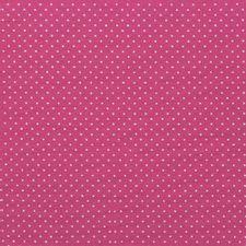 018123_1_Tecido-Estampado-Poa-Rosa.jpg