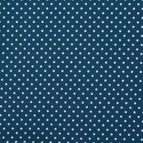 018124_1_Tecido-Estampado-Poa-Azul.jpg