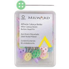 018585_4_Alfinete-Cabeca-Botao-Milward.jpg