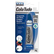 018860_1_Cola-Tudo-Multiuso-Tekbond.jpg