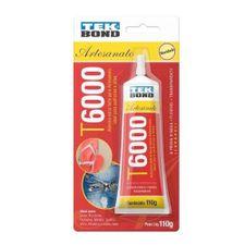018858_1_Cola-T6000-Tekbond.jpg