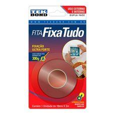 018862_1_Fita-Fixa-Tudo-Dupla-Face-Tekbond.jpg