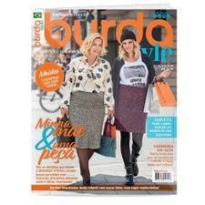 018878_1_Revista-Burda-N46.jpg