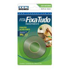 018863_1_Fita-Fixa-Tudo-Dupla-Face-Tekbond.jpg