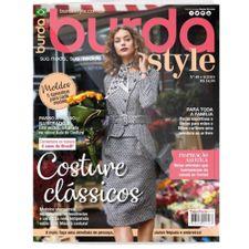 019201_1_Revista-Burda-N49.jpg