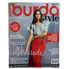 019260_1_Revista-Burda-N51.jpg