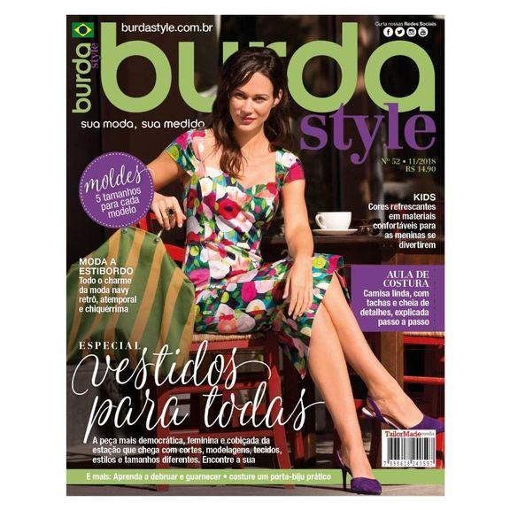 019290_1_Revista-Burda-N52.jpg