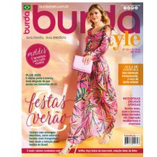 019328_1_Revista-Burda-N53.jpg