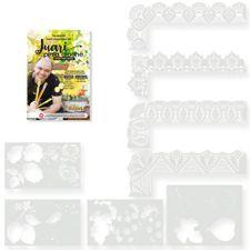 019476_4_Kit-Juari-Pinta-Croche-So-Estenceis.jpg