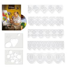 019717_1_Kit-Brasil-de-Fauna-a-Flora-e-Croche-File.jpg