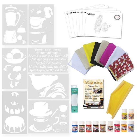 020694_3_Kit-Arte-na-Cozinha.jpg