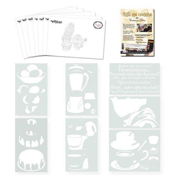 020696_1_Kit-de-Riscos-e-Stencils-Arte-na-Cozinha.jpg